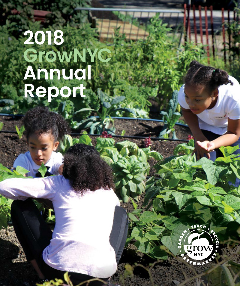 Click to view our Annual Report