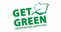 GetGreen: South Bronx Earth Fest