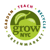 grownyc new logo