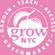GrowNYC Logo